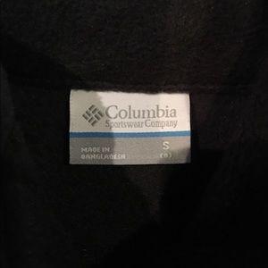 Columbia Jackets & Coats - Little Boys Columbia Vest